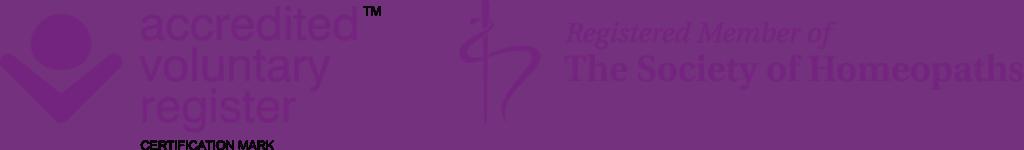 AVR-SoH_logo_RGB
